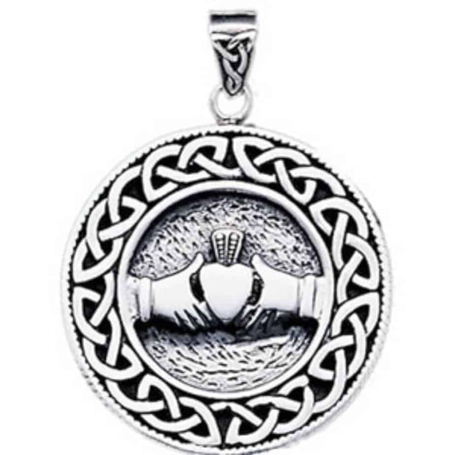 Irish Jewelry Archives Page 4 Of 9 Celtic Clothing Company