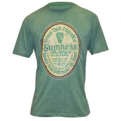 Guinness T Shirt