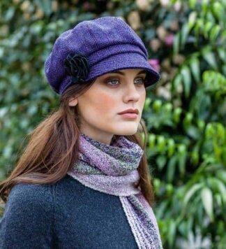 Women s Hats - Celtic Clothing Company 132529a1879