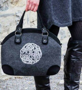 Irish Handbag