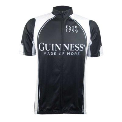 Guinness Cycling Shirt