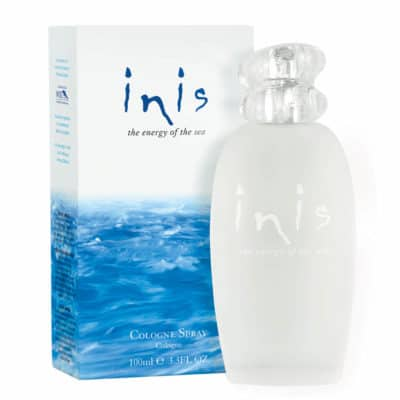Inis Energy of the Sea