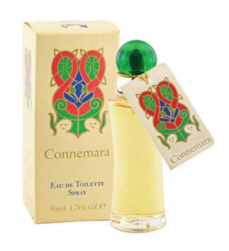 Connemara Perfume Spray for Women