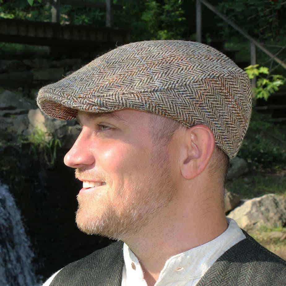 ebeeaa14712 Irish scally cap celtic clothing company jpg 1021x1021 Scally cap