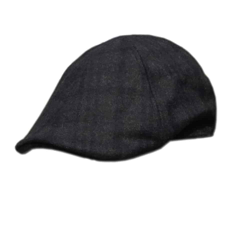 Brooklyn Style Jeff Cap - Celtic Clothing Company 8a579de6079