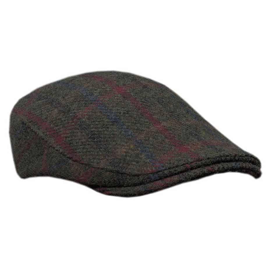 Harris tweed celtic cap jpg 1001x1001 Harris tweed hat 81b06924b10e
