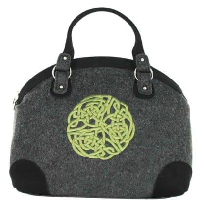 Celtic-Design-Handbag
