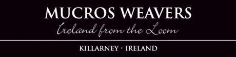Mucros Weavers Killarney Ireland
