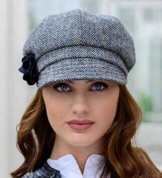 Women s Hats - Celtic Clothing Company 6bba1ea3cd49