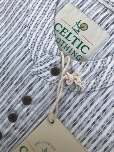 Irish Fisherman Shirt