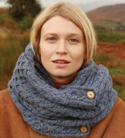 ae7cac3b93dd1 Irish Scarves and Celtic Scarves - Irish Wool Scarf, Celtic Pashmina ...