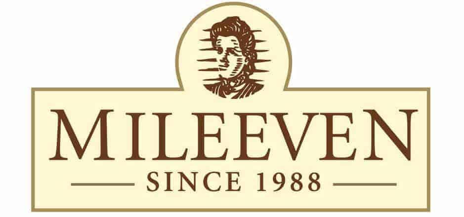 Mileeven