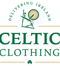 Celtic Clothing Company